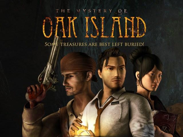 oakisland1