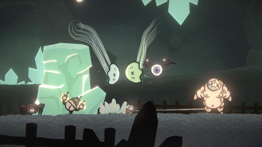 game_screenshot_369