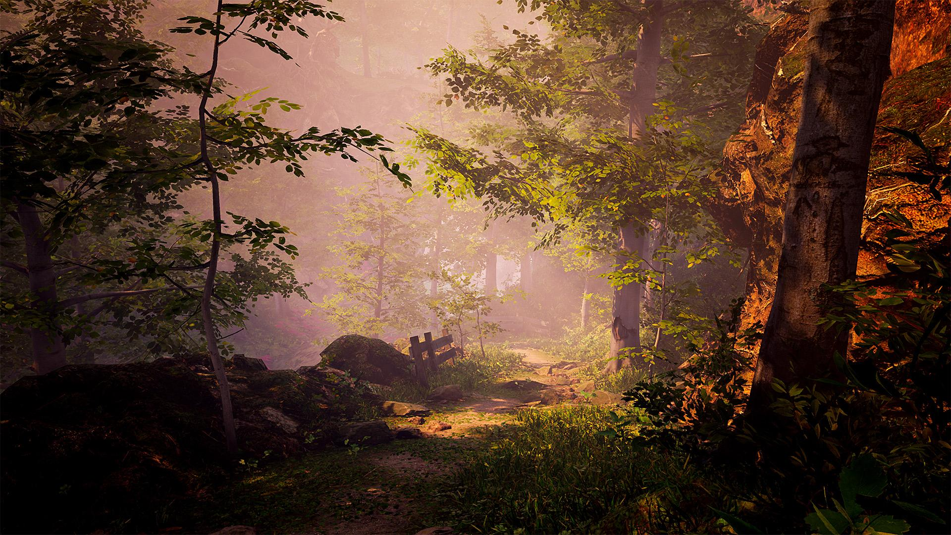 game_screenshot_379