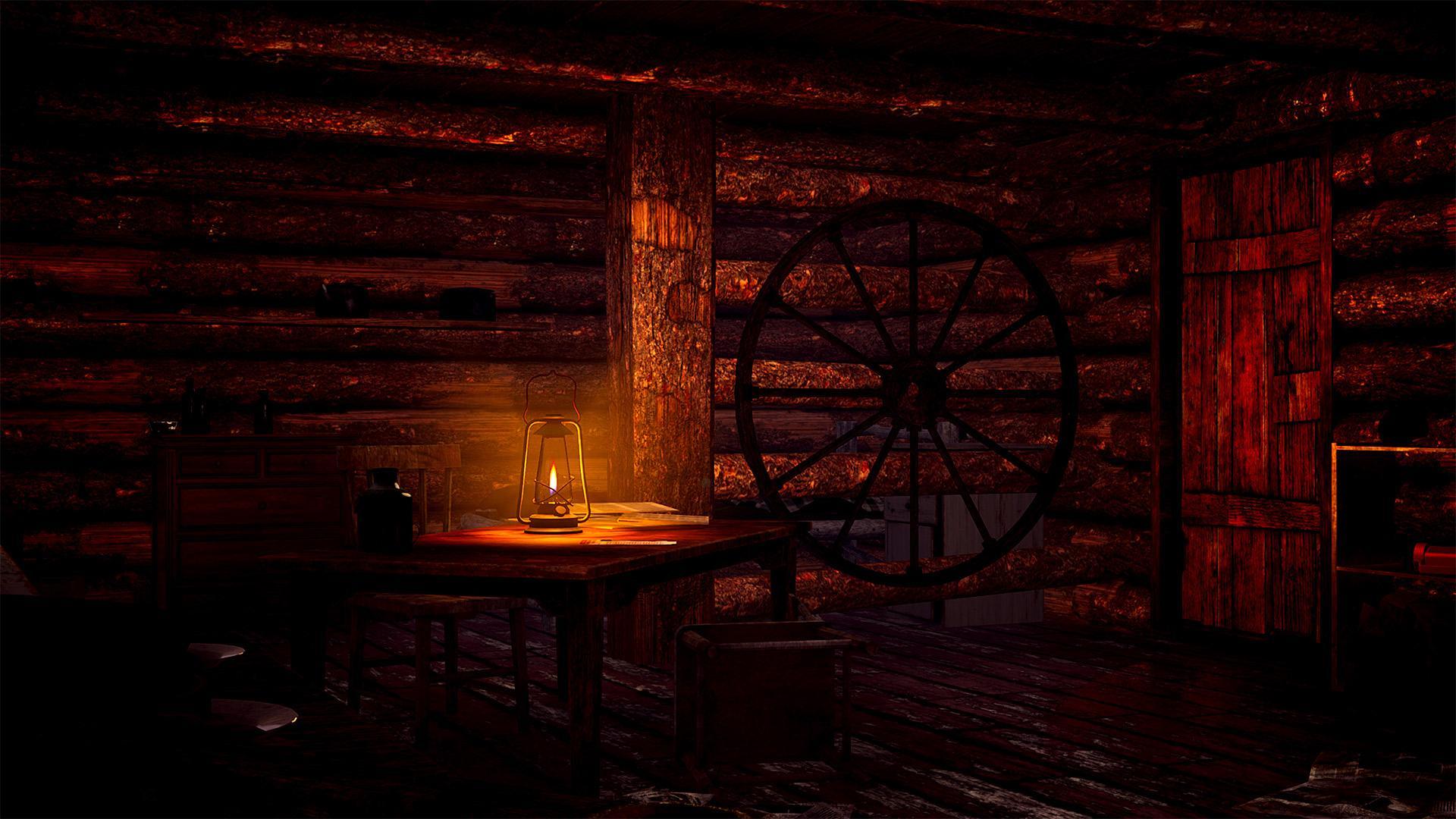 game_screenshot_380