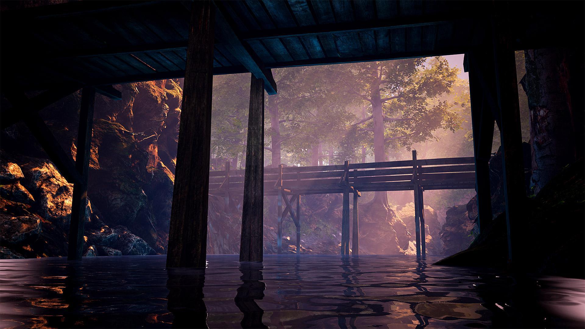 game_screenshot_381